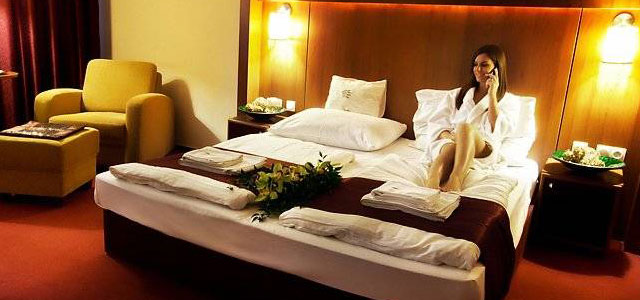 hotel-caramell-4
