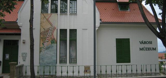 balatonfured-varosi-muzeum