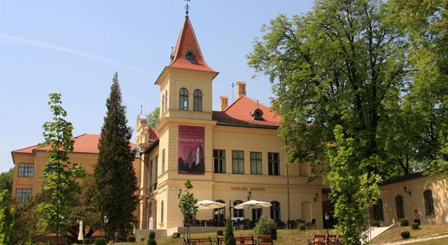 balatonfured-vaszary-villa