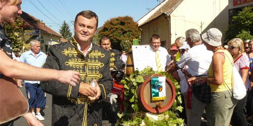 badacsonyi-szuret-1