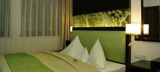 corso-hotel-gyula-4