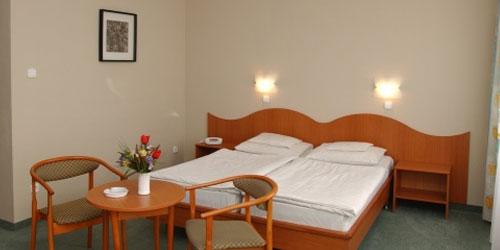 hotel-erkel-gyula-szilveszter-1