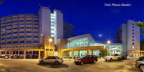 hotel-erkel-gyula-szilveszter-2