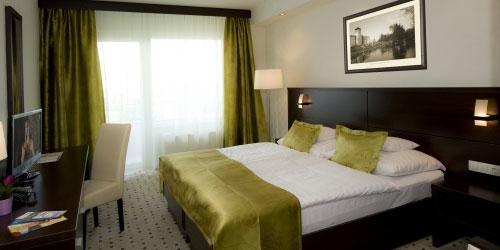 hotel-erkel-gyula-szilveszter-4