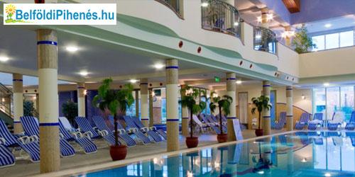 hotel-karos-spa-1