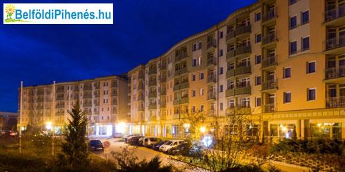 hotel-karos-spa-2