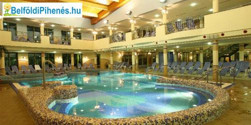 hotel-karos-spa-4