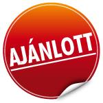 ajanlott-logo
