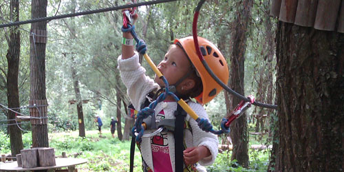 gyenesdias-kalandpark-2