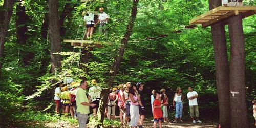 miskolctapolcai-kalandpark-5