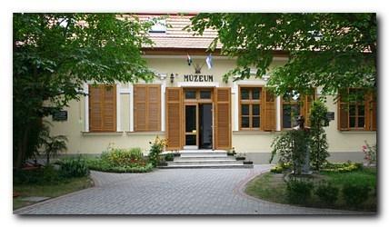 fonyodi-muzeum