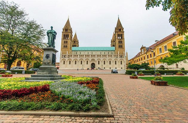 pecsi-bazilika