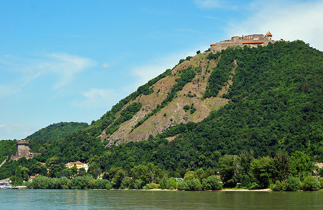 visegrad-palota