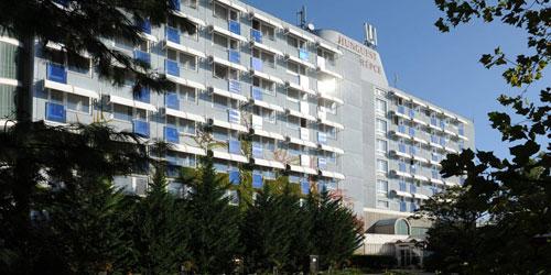 hotel-repce-1