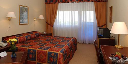 hotel-repce-2